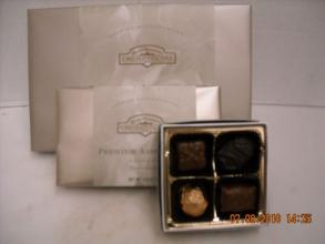 Premium Chocolates - Small