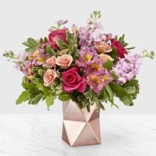 Sweetest Crush Bouquet (New✔)