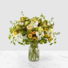 Sunny Days Bouquet (New✔)